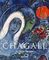 Chagall  by  Ingo F. Walther
