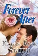 Forever After Karen Rose Smith