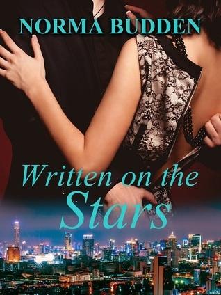Written on the Stars Norma Budden