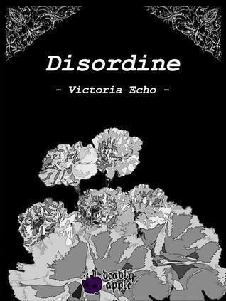 Disordine Victoria Echo