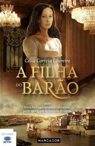 Uma Mulher Respeitável  by  Célia Correia Loureiro
