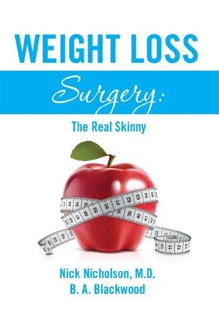 Morbid Obesity: The Real Skinny Nick Nicholson
