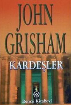 Kardeşler John Grisham