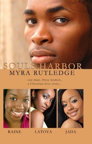 Souls Harbor Myra Rutledge