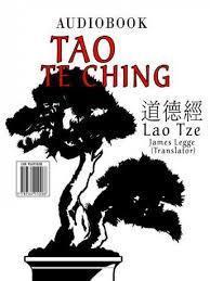 Tao Te Ching (Audiobook)  by  Lao Tzu
