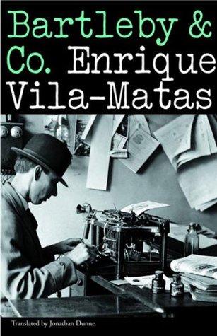 Une maison pour toujours Enrique Vila-Matas
