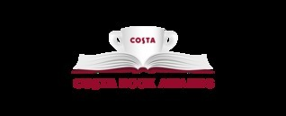 Still Water, BC  by  Costa Coffee