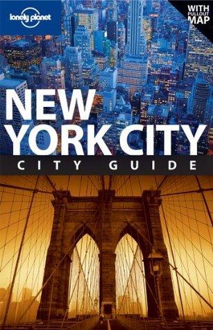 New York City Ginger Adams Otis