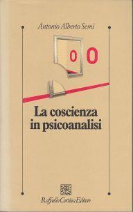 Curare con la psicoanalisi: Percorsi e strategie Giuseppe Di Chiara