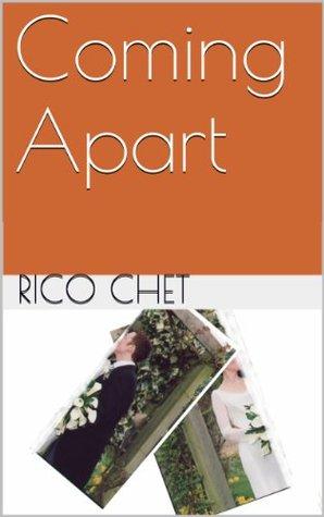 Coming Apart Rico Chet