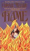 Flame Connie Mason