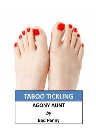 Agony Aunt Bad Penny