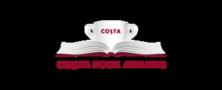 Small Town Removal  by  Costa Coffee
