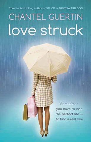 Love Struck Chantel Guertin