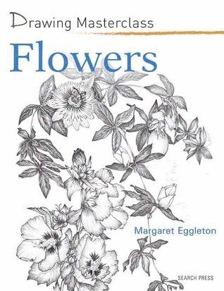 Flowers Margaret Eggleton