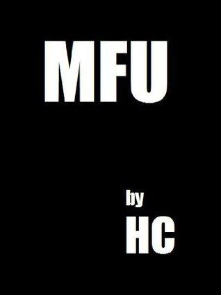 MFU HC