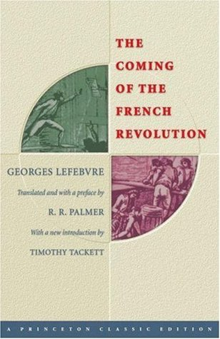 Napoleon 1: From 18 Brumaire to Tilsit 1799-07  by  Georges Lefebvre