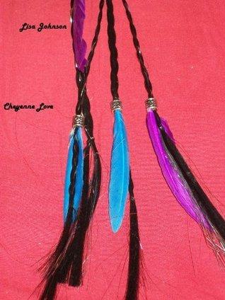 Cheyenne Love  by  Lisa Johnson