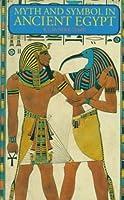 Mito e simbolo nellAntico Egitto  by  Robert Thomas Rundle Clark