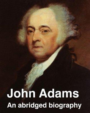 John Adams  by  Various