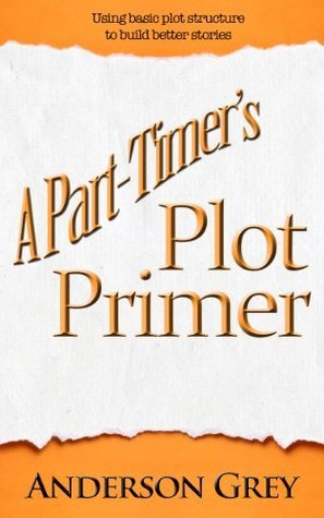 A Part-Timers Plot Primer  by  Anderson Grey