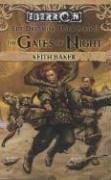 The Gates of Night (Eberron: The Dreaming Dark, #3)  by  Keith Baker