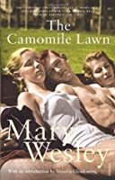 The Camomile Lawn Mary Wesley