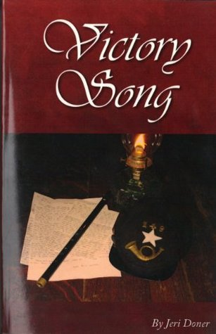 Victory Song Ruth ONeil