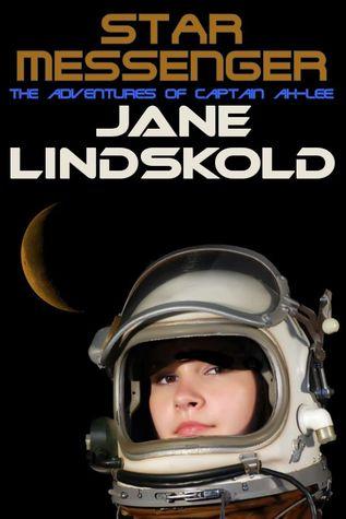 Star Messenger Jane Lindskold