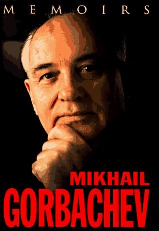 Perestroïka  by  Mikhail Gorbachev