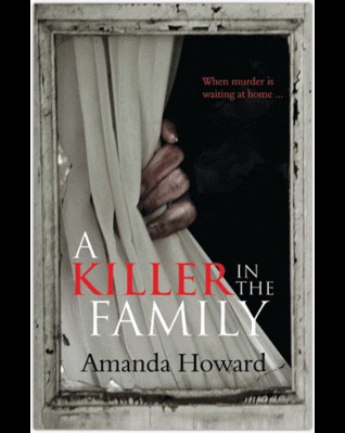 Terrorist File Amanda Howard