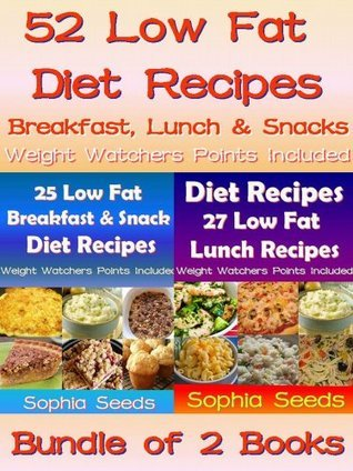 37 Healthy Apple Recipes for Apple Lovers Sophia Seeds