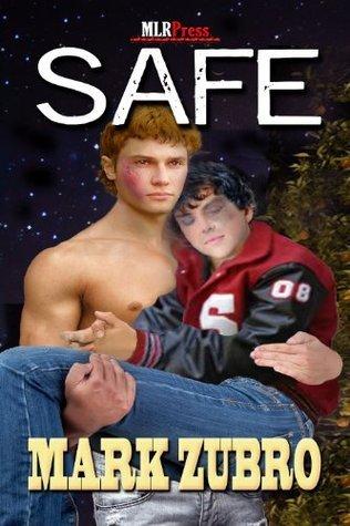 Safe Mark Richard Zubro