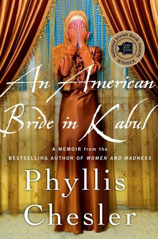 femmes et la folie [Phyllis Chesler]  by  Phyllis Chesler