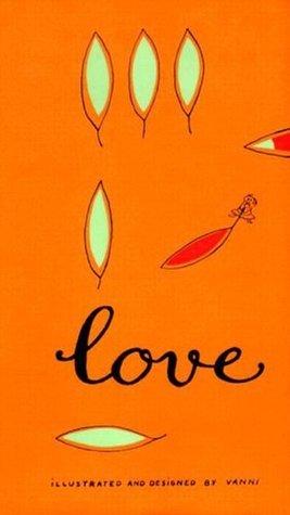 Love  by  Gian Berto Vanni
