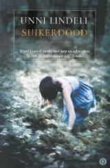 Suikerdood  by  Unni Lindell