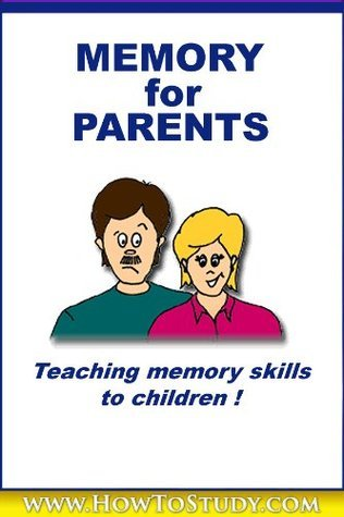 Memory for Parents  by  Gilbert Babin