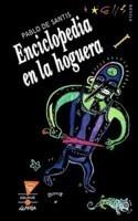 Enciclopedia En La Hoguera  by  Pablo de Santis