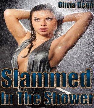 Slammed In The Shower Olivia Dean