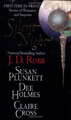 Silent Night (includes In Death, #7.5) J.D. Robb