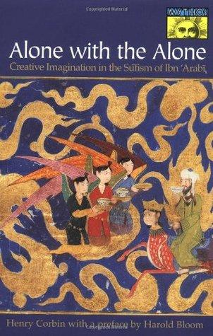 Avicenna and the Visionary Recital: (Mythos Series)  by  Henry Corbin
