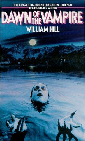 The Mormon Trail  by  William Hill