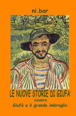 Racconti Allo Specchio E Altre Storie  by  Ni Bar
