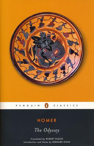 Iliade di Omero  by  Homer