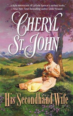 Child Of Her Heart Cheryl St.John