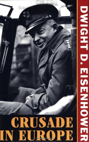 At Ease: Stories I Tell My Friends Dwight D. Eisenhower