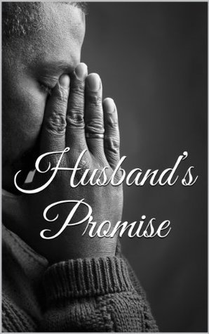 Husbands Promise Reza Desita