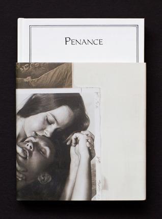 Penance  by  Glenn OBrien
