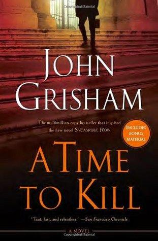 El Secreto de Grey Mountain  by  John Grisham