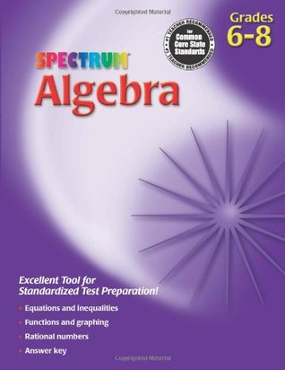 Math Practice: Grades 1-2  by  Carson-Dellosa Publishing